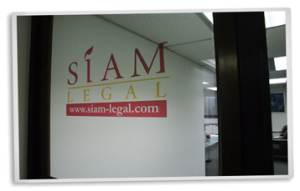 Samui Lawyers