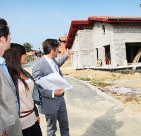 Buying Thai Property