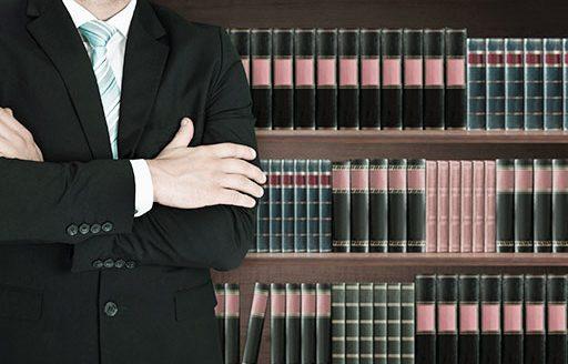 Samui Lawyers